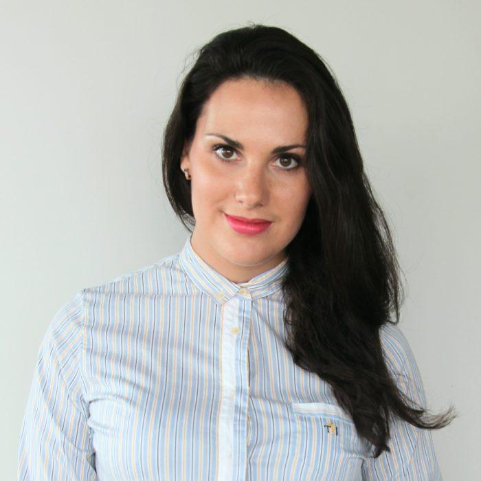 Soboleva_small